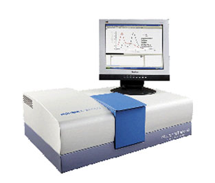 Product Image Fluromax4